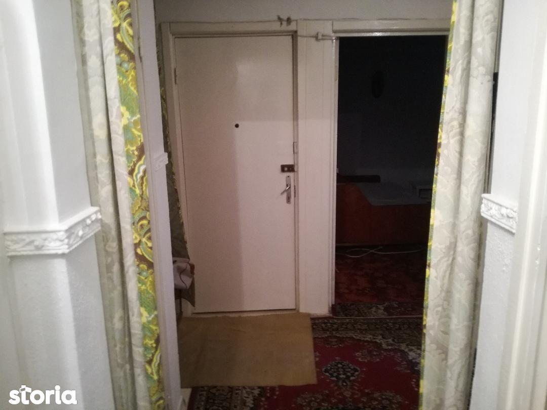 Apartament de vanzare, Prahova (judet), 9 Mai - Foto 4