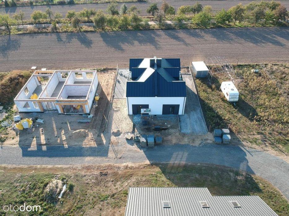 Mieszkanie na sprzedaż, Rakoniewice, grodziski, wielkopolskie - Foto 9