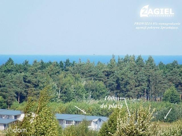 Działka na sprzedaż, Mielno, koszaliński, zachodniopomorskie - Foto 16