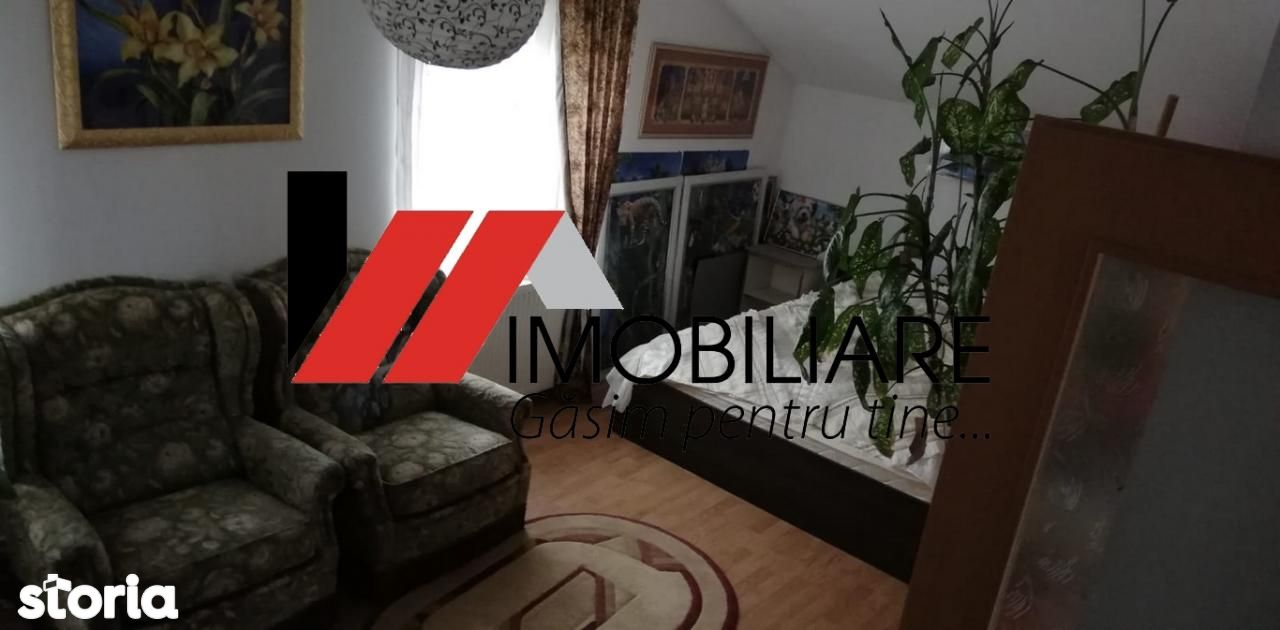 Casa de vanzare, Timiș (judet), Giroc - Foto 8