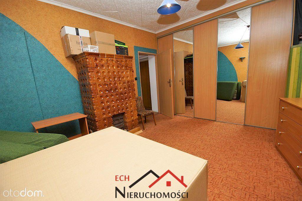 Mieszkanie na sprzedaż, Gorzów Wielkopolski, Zawarcie - Foto 1