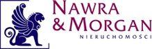 To ogłoszenie dom na sprzedaż jest promowane przez jedno z najbardziej profesjonalnych biur nieruchomości, działające w miejscowości Zaniemyśl, średzki, wielkopolskie: Nawra & Morgan