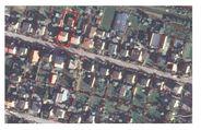 Dom na sprzedaż, Dolna Grupa, świecki, kujawsko-pomorskie - Foto 16