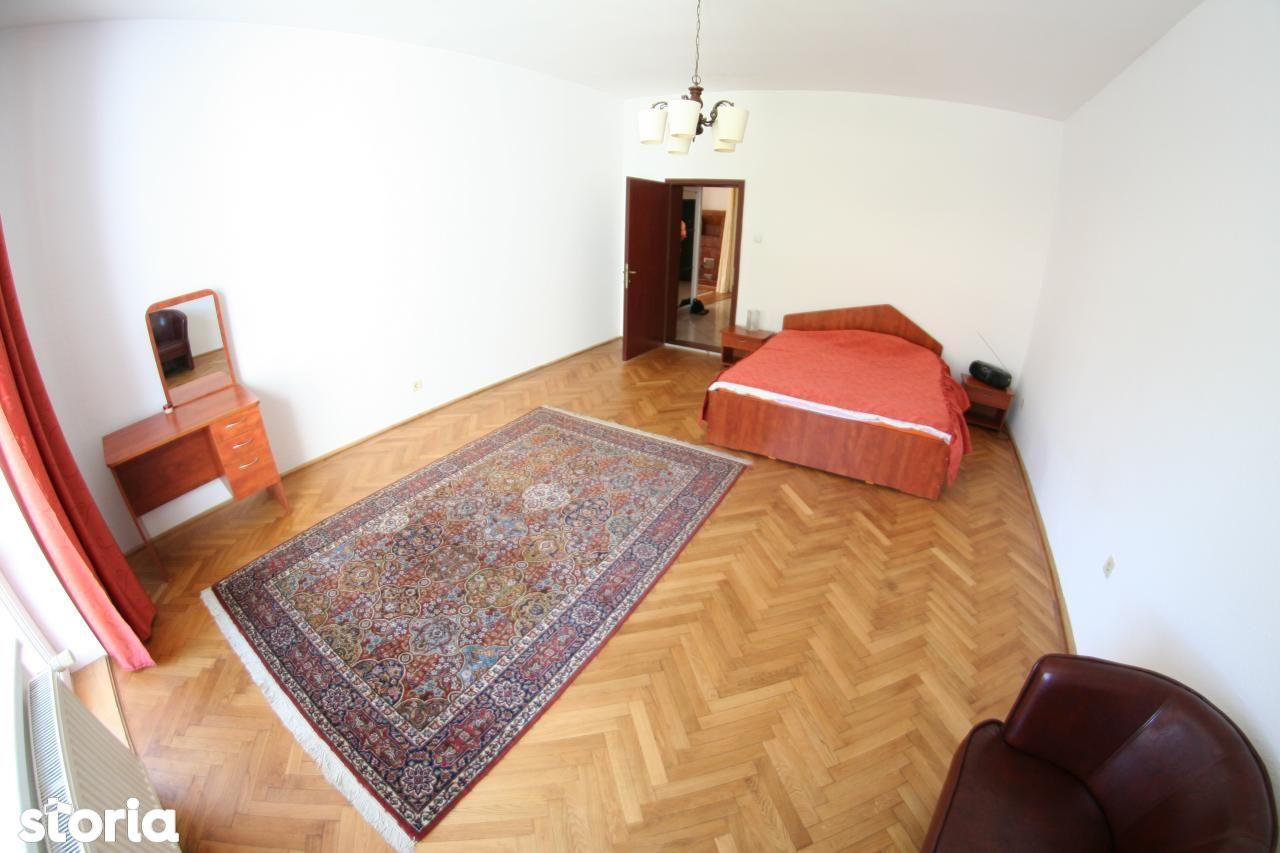 Apartament de inchiriat, Brașov (judet), Braşov - Foto 8