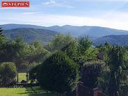 Dom na sprzedaż, Jelenia Góra, Cieplice Śląskie-Zdrój - Foto 7