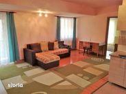 Apartament de inchiriat, Cluj (judet), Strada Grigore Antipa - Foto 1