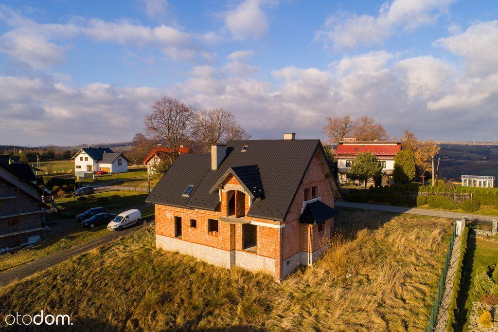 Dom na sprzedaż, Siedlce, nowosądecki, małopolskie - Foto 8