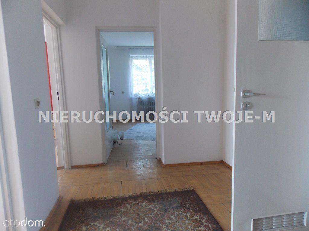 Dom na sprzedaż, Rżuchów, opatowski, świętokrzyskie - Foto 13