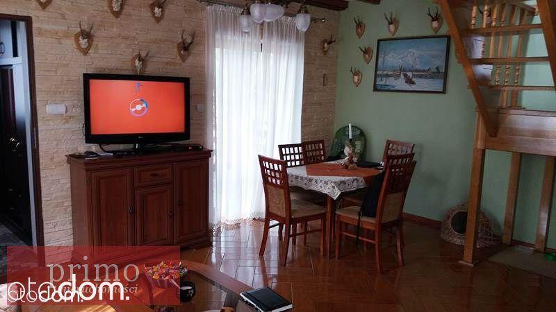 Dom na sprzedaż, Pewel Wielka, żywiecki, śląskie - Foto 2