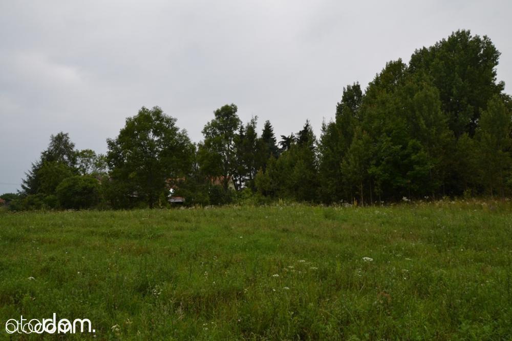 Dom na sprzedaż, Jurki, olecki, warmińsko-mazurskie - Foto 12