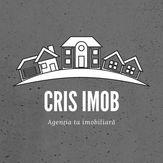 Aceasta casa de vanzare este promovata de una dintre cele mai dinamice agentii imobiliare din Ilfov (judet), Ghermăneşti: Cris Imob