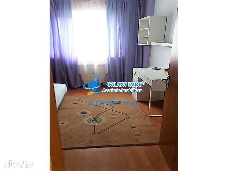 Apartament de inchiriat, Bucuresti, Sectorul 6, Crangasi - Foto 3