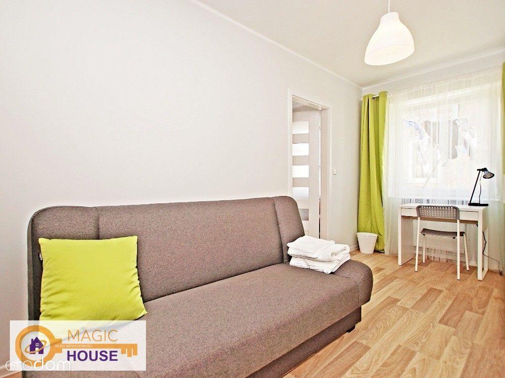 Mieszkanie na sprzedaż, Gdańsk, Oliwa - Foto 12