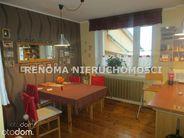 Dom na sprzedaż, Wałbrzych, Piaskowa Góra - Foto 3