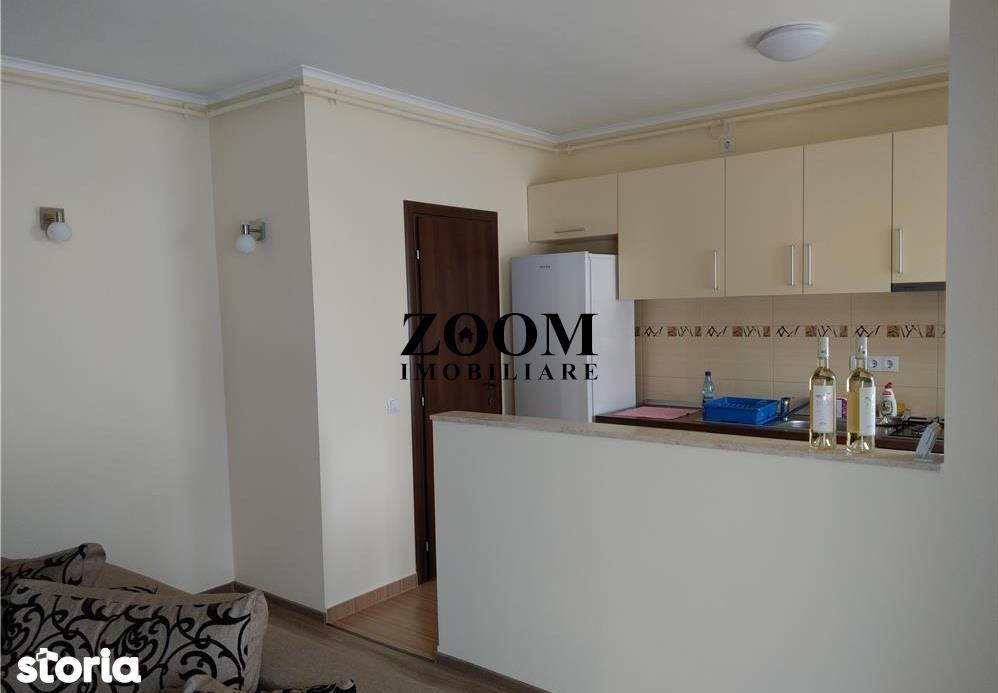 Apartament de inchiriat, Cluj (judet), Strada Cetății - Foto 8