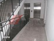 Apartament de vanzare, Timiș (judet), Calea Aradului - Foto 18