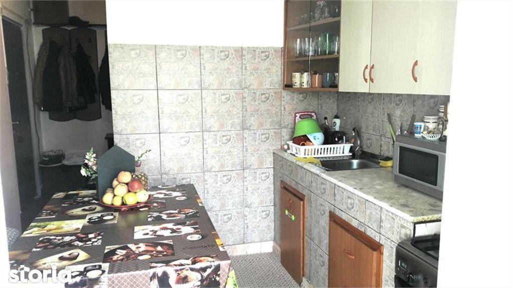 Apartament de vanzare, Argeș (judet), Strada Băilor - Foto 20