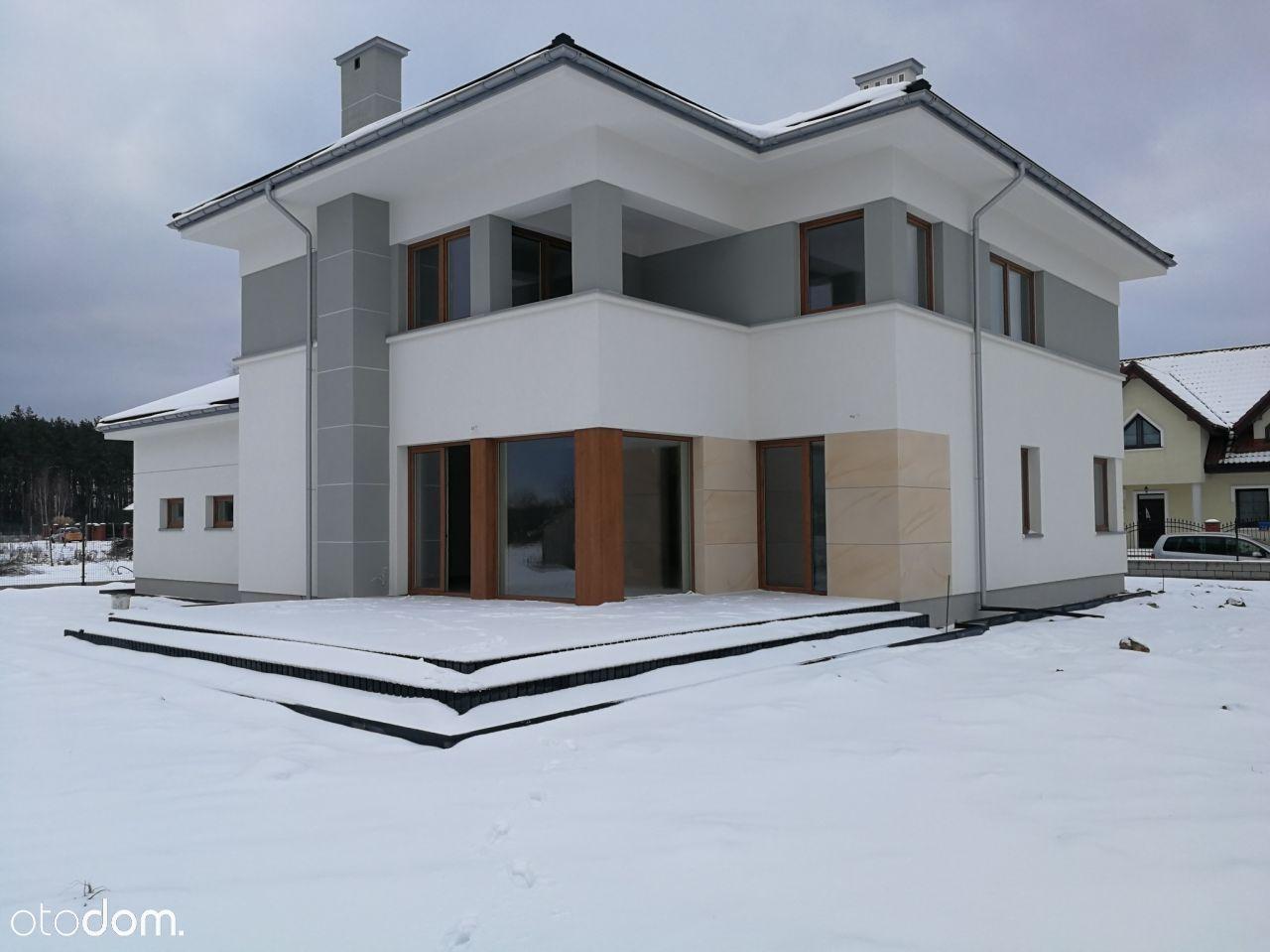 Dom na sprzedaż, Warszawa, mazowieckie - Foto 2