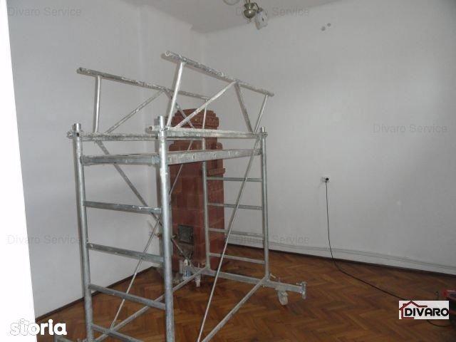 Apartament de inchiriat, București (judet), Cotroceni - Foto 9