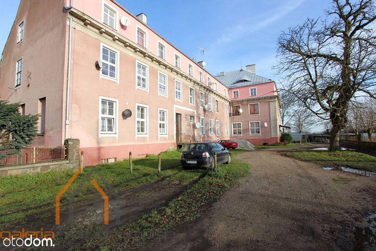 Mieszkanie na sprzedaż, Dunowo, koszaliński, zachodniopomorskie - Foto 12