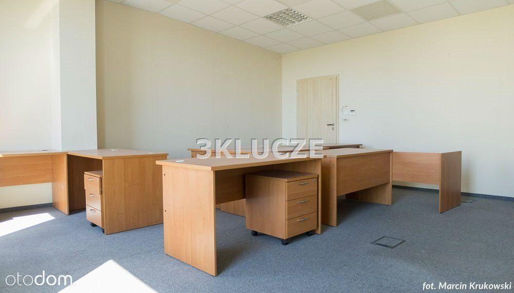 Lokal użytkowy na sprzedaż, Lublin, Centrum - Foto 2