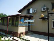 Casa de vanzare, Călărași (judet), Strada Dobrin Ioana - Foto 5