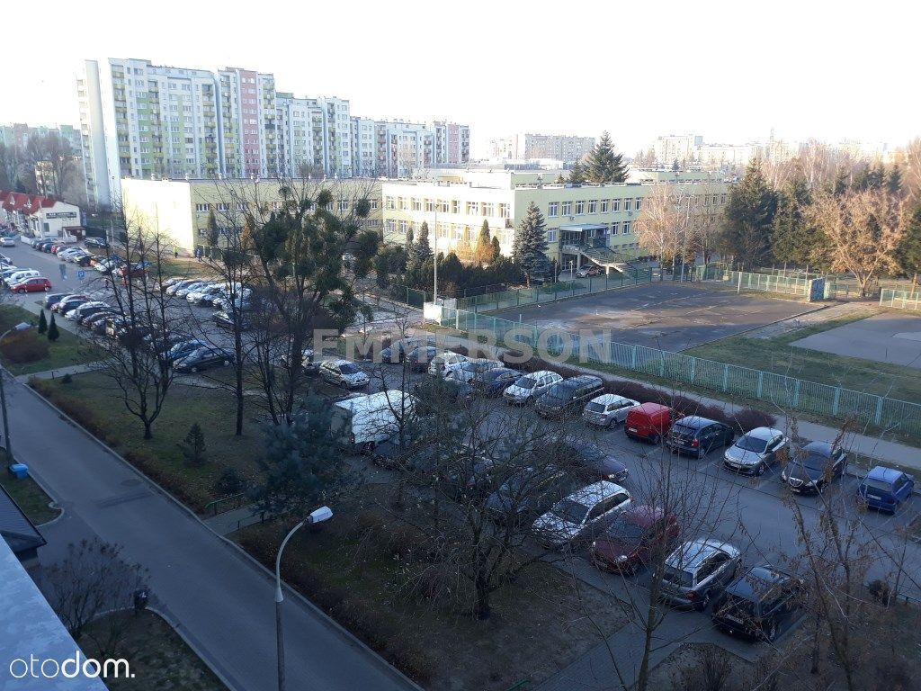 Mieszkanie na sprzedaż, Warszawa, Śródmieście Północne - Foto 7