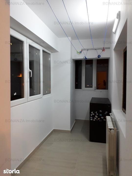 Apartament de vanzare, București (judet), Splaiul Unirii - Foto 9