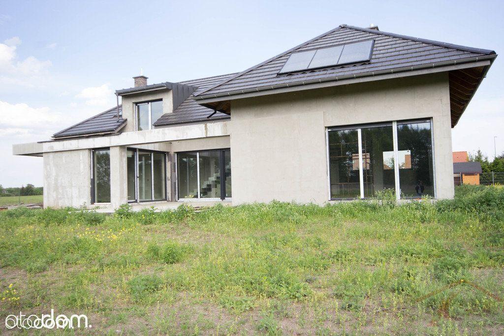 Dom na sprzedaż, Łęgi, policki, zachodniopomorskie - Foto 12