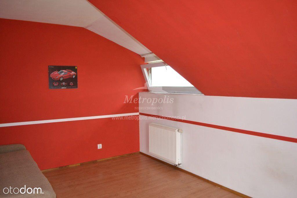 Dom na sprzedaż, Wilkowice, bielski, śląskie - Foto 16