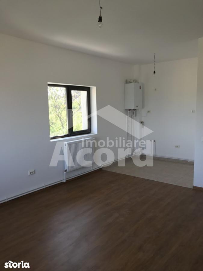 Apartament de vanzare, Iasi, Bucium - Foto 6