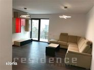 Apartament de inchiriat, Cluj (judet), Strada Heltai Gașpar - Foto 1