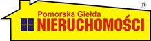 To ogłoszenie mieszkanie na sprzedaż jest promowane przez jedno z najbardziej profesjonalnych biur nieruchomości, działające w miejscowości Kadzielnia, przasnyski, mazowieckie: POMORSKA GIEŁDA NIERUCHOMOŚCI, biura Szczecinek oraz Borne Sulinowo