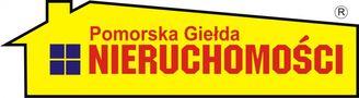 Biuro nieruchomości: POMORSKA GIEŁDA NIERUCHOMOŚCI, biura Szczecinek oraz Borne Sulinowo