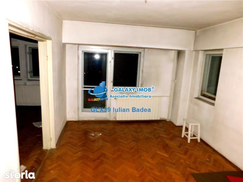 Apartament de vanzare, București (judet), Strada Traian - Foto 3