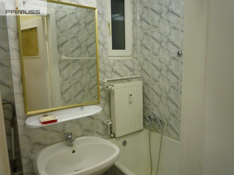 Apartament de inchiriat, București (judet), Piata Romana - Foto 13