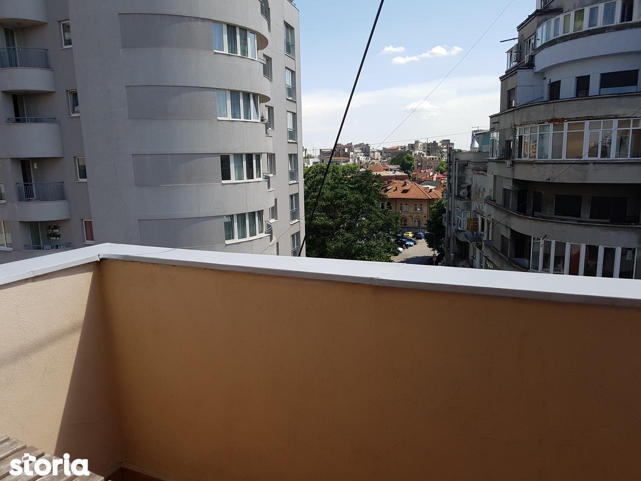 Apartament de vanzare, București (judet), Armenesc - Foto 19