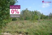 Działka na sprzedaż, Jadwisin, legionowski, mazowieckie - Foto 1