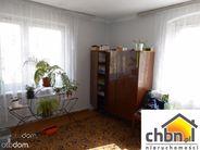 Dom na sprzedaż, Czarnoszyce, człuchowski, pomorskie - Foto 2