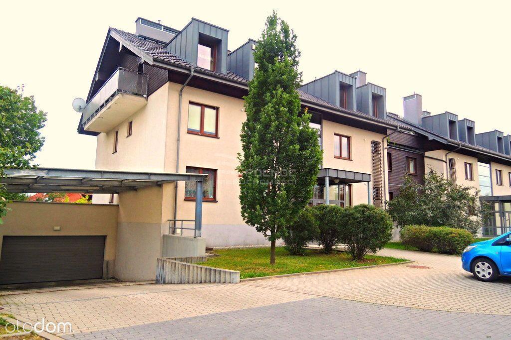 Mieszkanie na sprzedaż, Kraków, małopolskie - Foto 12