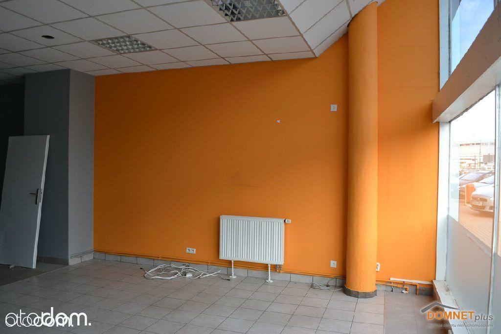 Lokal użytkowy na wynajem, Katowice, Śródmieście - Foto 2