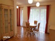 Apartament de inchiriat, Cluj (judet), Strada Anatole France - Foto 7