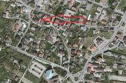 Dom na sprzedaż, Lędziny, bieruńsko-lędziński, śląskie - Foto 2