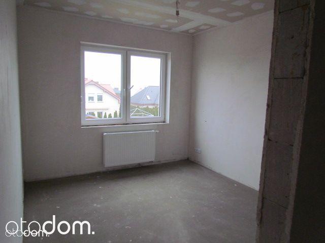 Dom na sprzedaż, Kobylniki, poznański, wielkopolskie - Foto 9