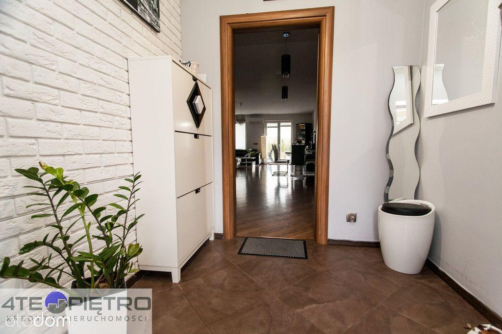 Dom na sprzedaż, Czerniejów-Kolonia, lubelski, lubelskie - Foto 6