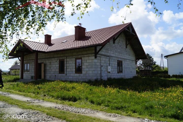 Dom na sprzedaż, Krosno, podkarpackie - Foto 2