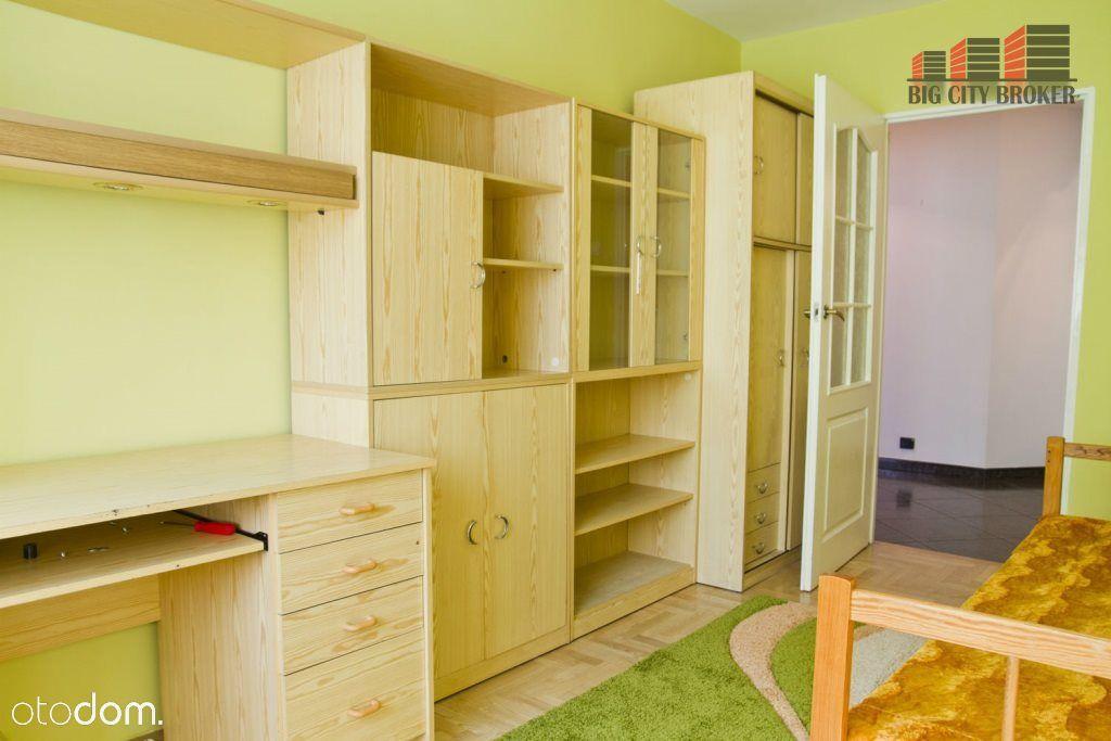 Mieszkanie na sprzedaż, Lublin, Wieniawa - Foto 8