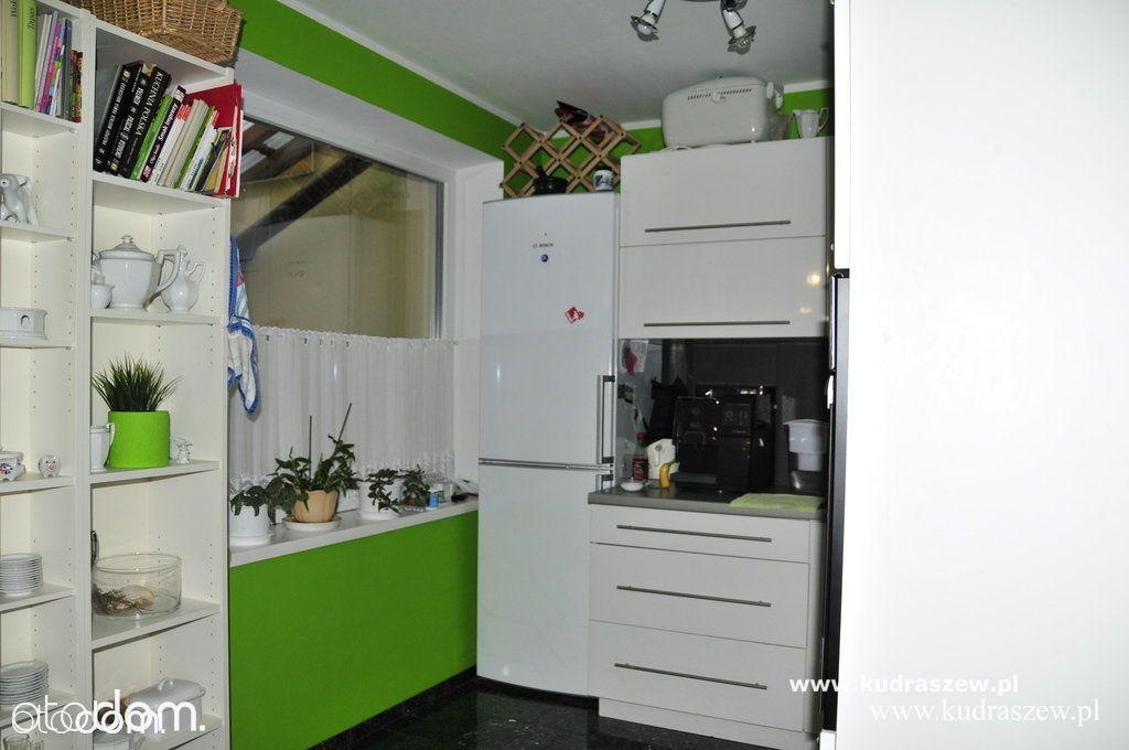 Dom na sprzedaż, Augustów, augustowski, podlaskie - Foto 12