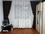 Apartament de vanzare, Constanța (judet), Aleea Portului - Foto 2