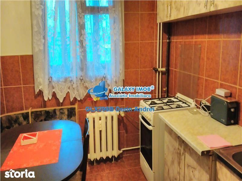 Apartament de inchiriat, București (judet), Crângași - Foto 8